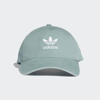 Adidas Hat In 2020 Cute Baseball Hats Washed Cap Outfits With Hats