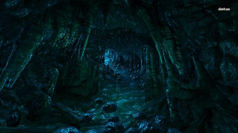 https://i.pinimg.com/474x/03/37/4f/03374f72e9b5f0e08e87c4384eb51ae3--caves-fantasy.jpg