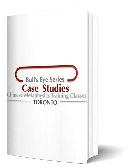 Bull S Eye Series Feng Shui Online Version Basic Concepts Feng Shui Case Study