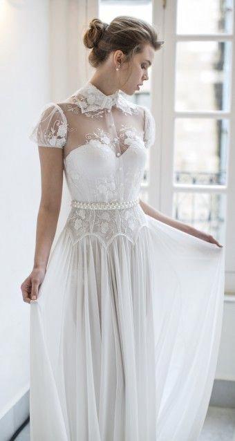 Wedding Bands Birmingham Alabama Nontraditional Wedding Dress Wedding Dresses Unique Short Wedding Dress
