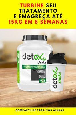 botox shake colágeno hidrolisado