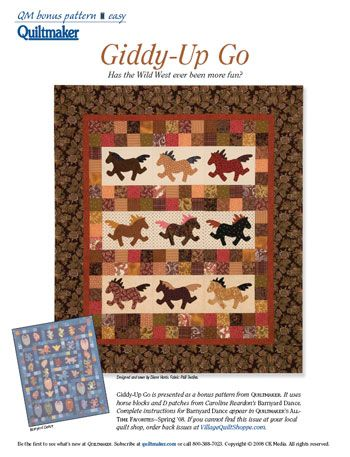 Quilt Patterns Dancing Boots Quilt By Dianemcgregor Quilting