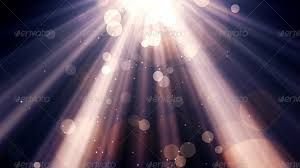 Heavenly Light Google Search Heaven Light Sandbox