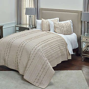 Quilts Coverlets Bed Bath Beyond Coverlet Bedding Bed Bed Bath And Beyond