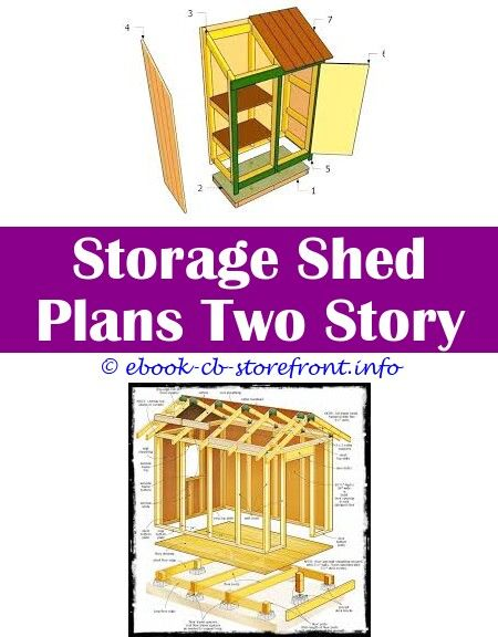 3 Appreciate Cool Tricks Shed Building Kits Menards Shed Building Kits Menards Outdoor Shed Building Plans Barn Shed Plans 10x12 2 Stall Shed Row Barn Plans