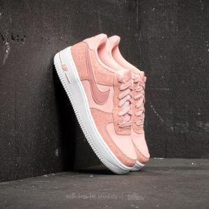 best service a56c6 09240 Nike Wmns Air Max 1 Vast Grey  Particle Rose   T R A I N E R S .   Air max 1,  Air max, Nike