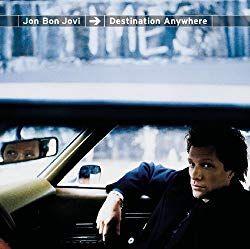 Memorial Songs Remember A Special Loved One At Your Wedding 2021 Jon Bon Jovi Memorial Songs Bon Jovi