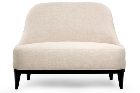 Stanley - Sofas & Armchairs - The Sofa & Chair Company