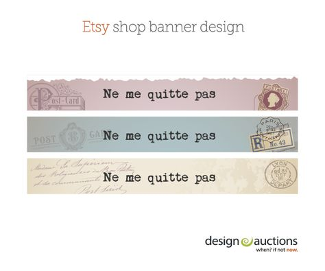 #Etsy #banner #summer #sale by #designauctionsnow https://www.etsy.com/shop/designauctionsnow?section_id=15327246