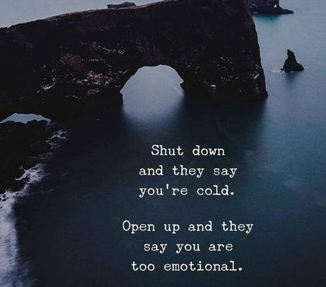 The Greatest collection of Philosophical Quotes about Life and happiness with images and HD wallpapers. Inspirational philosophy quotes about life. Reality Quotes, Mood Quotes, Attitude Quotes, Liking Someone Quotes, Hurt Quotes, Wisdom Quotes, Life Quotes, Qoutes, Funny Quotes