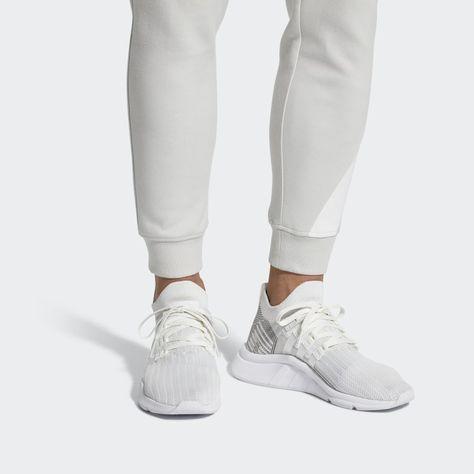 adidas Equipment Support Mid Adv Footwear WhiteGrey One CQ2997