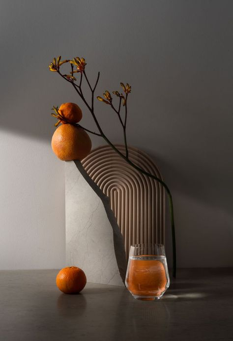 Photography – Gardenberg – Design & Art Direction in 2020 | Coffee poster design, Still photography,
