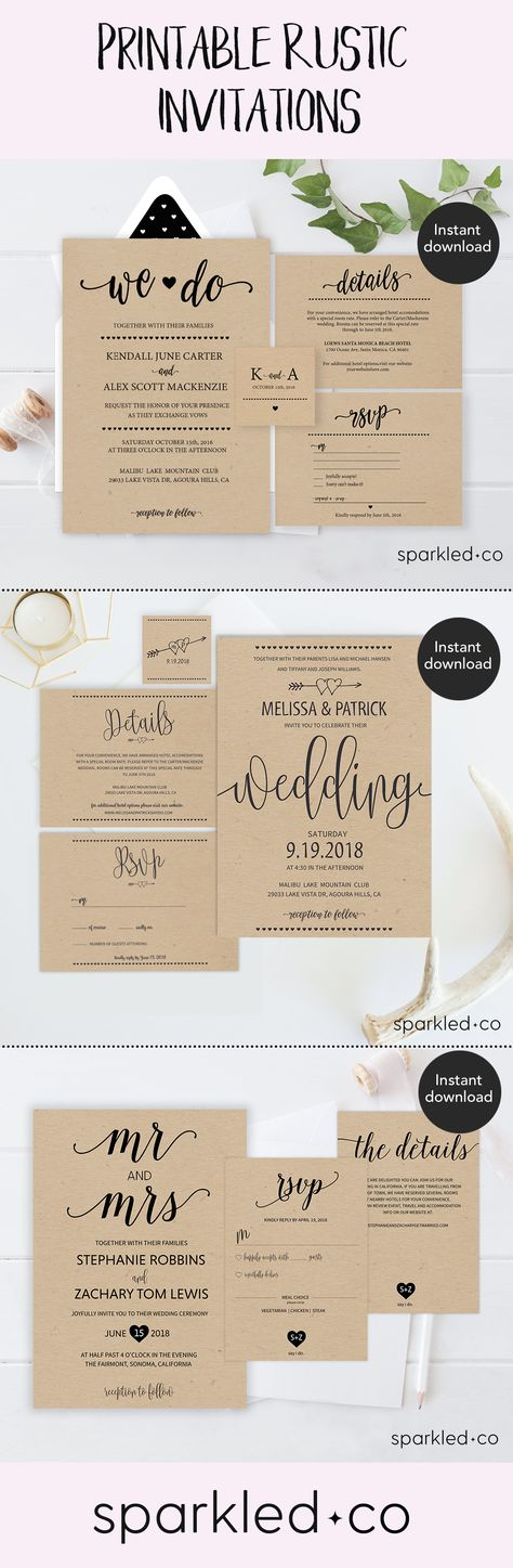 creative wedding response cards%0A creating cover letter