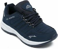 Top 10 Branded Shoes In India 2020 Shoes Online Shopping Shoes Amazon Shoe Storage Near Me Shoe Size In 2020 Running Shoes For Men Running Sport Shoes Sport Shoes