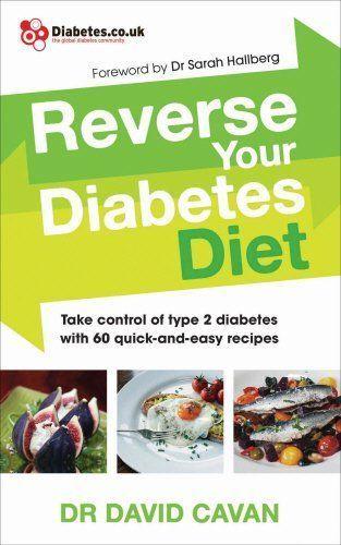 bypass gástrico y dieta para la diabetes