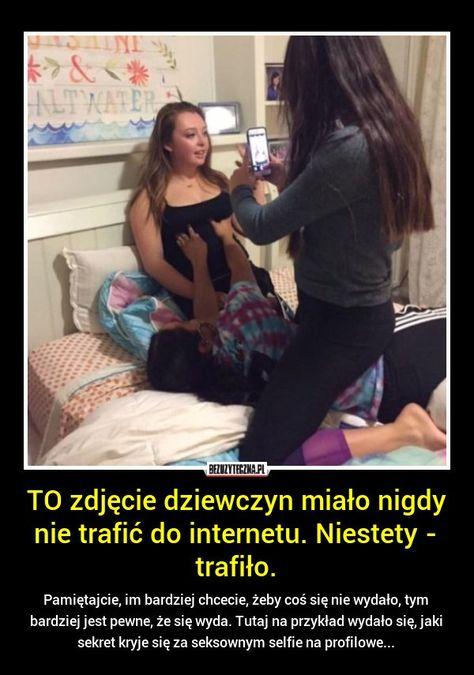 Bezuzyteczna.pl   Codzienna dawka wiedzy bezuzytecznej