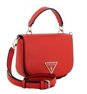 Mode von GUESS in Rot: Günstig online kaufen bei