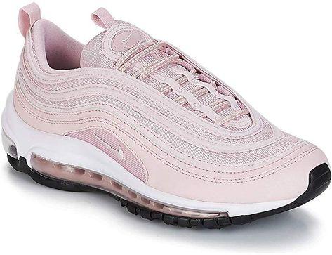 air max 97 rosa donna