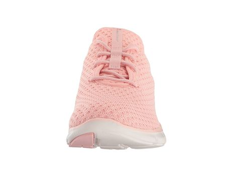 Skechers Flex Appeal Love Your Style, Women's Fitness Shoes
