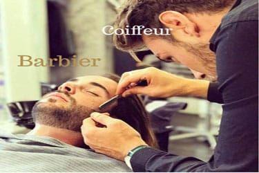 30+ Salon de coiffure caen idees en 2021