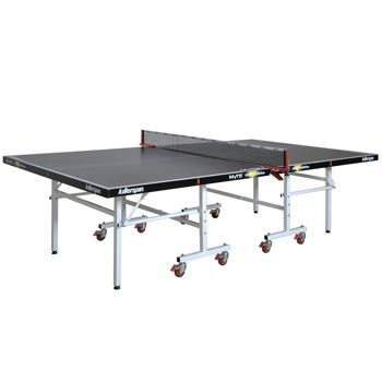 Costco Killerspin Mt O Street Edition Outdoor Table Tennis Table Outdoor Table Tennis Table Outdoor Tables