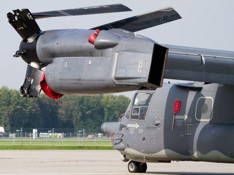 Boeing CV-22B Osprey Boeing Rotorcraft Systems (antes Boeing - boeing aerospace engineer sample resume
