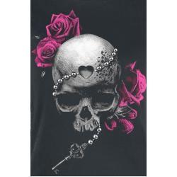 Camisetas para mujer T-Shirts für Damen Camiseta Full Volume de Emp Dare To Be Camiseta Full Volume de Empfull Volume de Emp