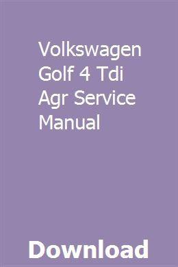 49597932 vw-golf4-manual-utilizare.