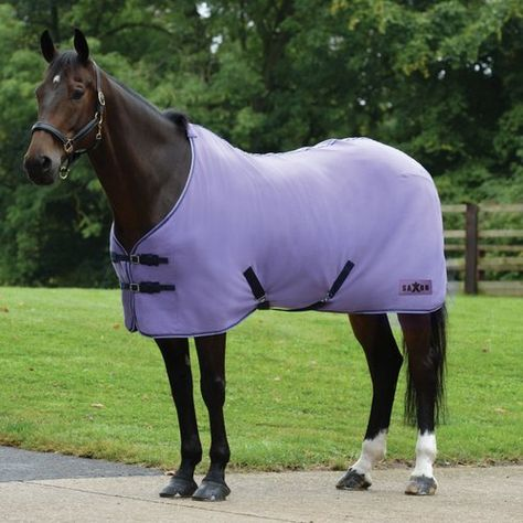 Horse Sheets Cooler Rugs Fleeces