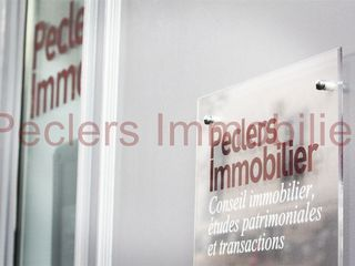 La Sci Societe Civile Immobiliere Definition Et Avantages Societe Civile Immobilier Societe