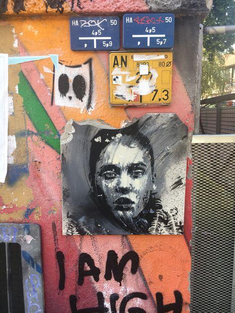 panama city | streetart