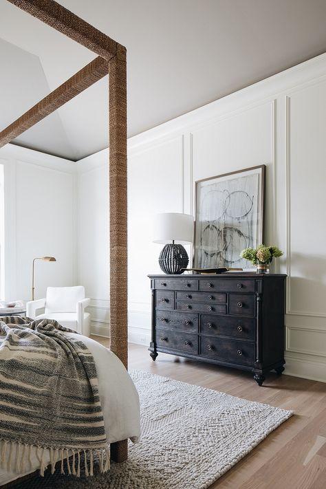 Beautiful Homes of Instagram: Interior Design