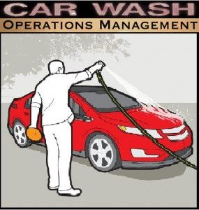 160 best car wash business and franchise tips images on pinterest 160 best car wash business and franchise tips images on pinterest car wash business car cleaning and all cars solutioingenieria Images
