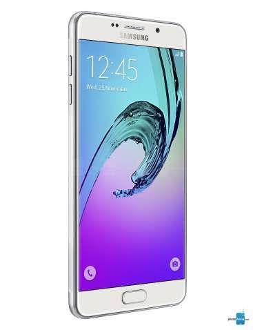 Samsung Galaxy S9 Plus Texting   Best Of Samsung Galaxy S9
