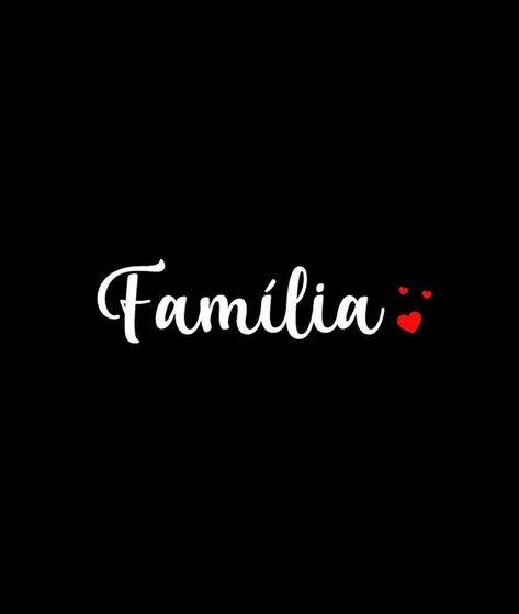 Imagens de Família para celular - Imagens para Whatsapp