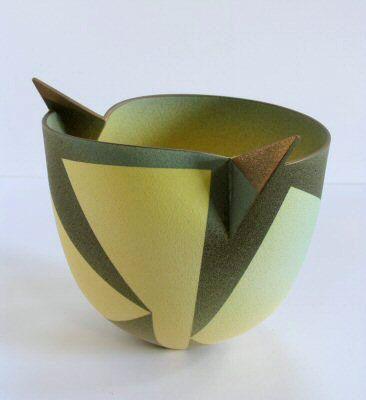 Jon Middlemiss Ceramics Ceramics New Ceramics Contemporary Ceramics