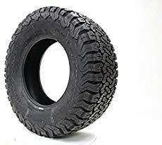 Best Off Road Tires >> The Best Off Road Tires For Your Truck Or Suv All Terrain