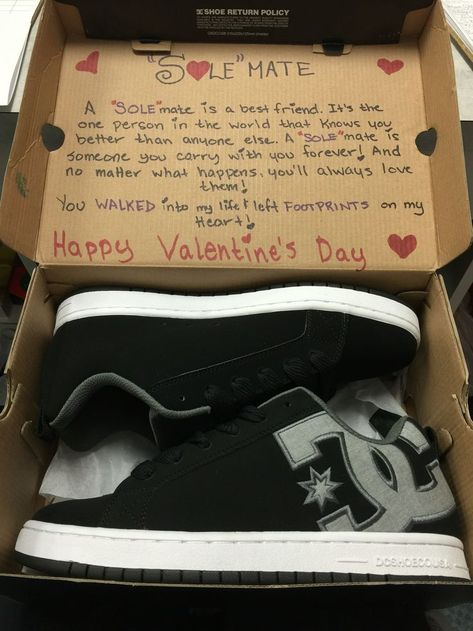 Gift for him #valentinesday -  - #giftforboyfriend
