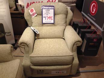 Outstanding Pinterest Machost Co Dining Chair Design Ideas Machostcouk