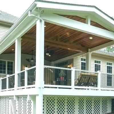 Here Are Some Beautiful Roof Ideas Pergola With Roof Pergola Roof Design