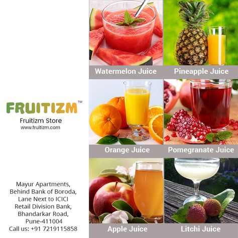 Best Organic Cold Pressed Juice In Pune Dry Fruit Box Fruit