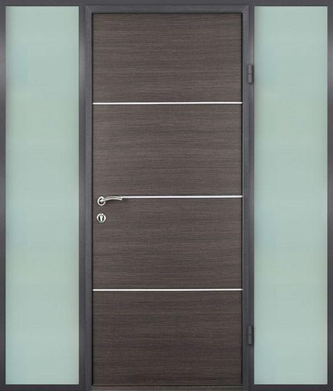 30 Inch Exterior Door Door Designs Plans Puertas
