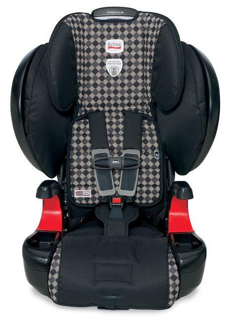 Incredible Britax Pinnacle 90 Booster Car Seat Car Seats Booster Car Forskolin Free Trial Chair Design Images Forskolin Free Trialorg