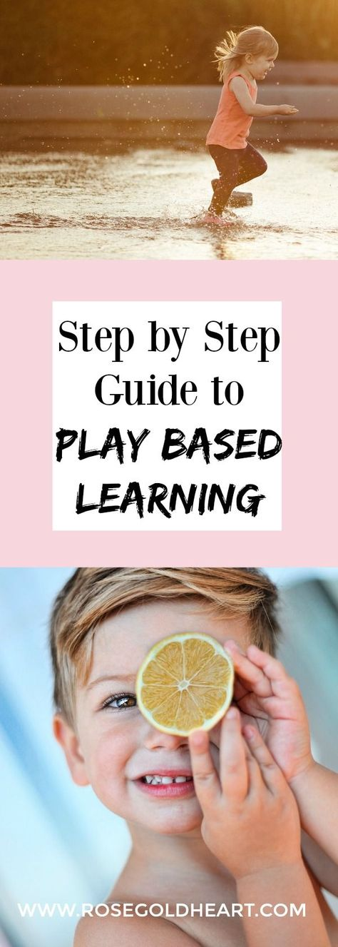magic Learn the steps to play based...