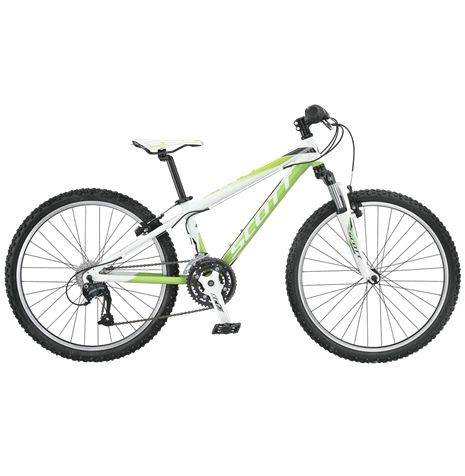 cykel scott contessa
