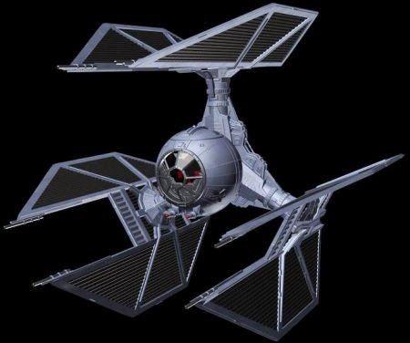 Tie Defender Wing Iv Wave Empire Star Wars Ships Star Wars Video Games Star Wars Rpg
