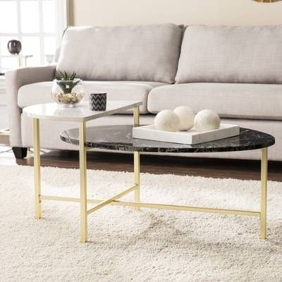 Enjoyable Sadler Coffee Table Jmn Living Room In 2019 Contemporary Lamtechconsult Wood Chair Design Ideas Lamtechconsultcom