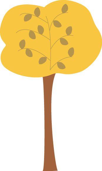 pin by marina on jardim ii pinterest autumn trees clip rh pinterest co uk free clipart of autumn trees Autumn Nature Clip Art
