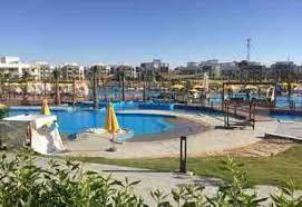 قرية بالما بلاجا الساحل الشمالي شاليهات للبيع In 2020 Outdoor Decor Outdoor Pool