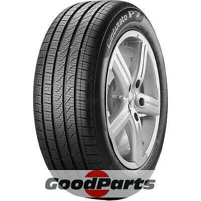 Ebay Sponsored 4x Ganzjahresreifen Pirelli Cinturato P7 All Season 225 45 R19 96h Runflat 27 Ganzjahresreifen Ebay Winterreifen